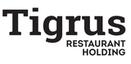 Ресторанный холдинг «Тигрус»