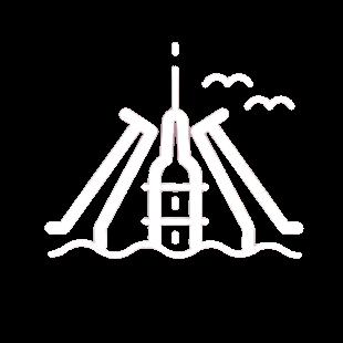 «Северная столица»