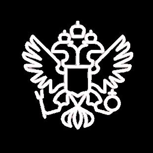«Федерация»