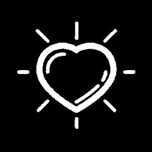 «Большое сердце»