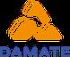 Группа компаний «Дамате»
