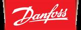 «Данфосс»