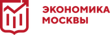 Комплекс экономической политики и имущественно-земельных отношений Правительства Москвы