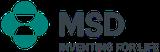MSD Pharmaceuticals