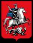 Правительство Москвы (Управление государственной службы и кадров Правительства Москвы)