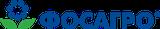 Группа компаний «ФосАгро»