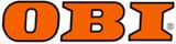 OBI Россия