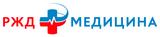 Сеть «РЖД-Медицина»