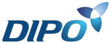 DIPO DSK Plastic Omnium Inergy