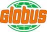 Сеть гипермаркетов «Глобус»